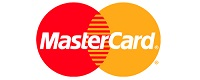 payment - master card