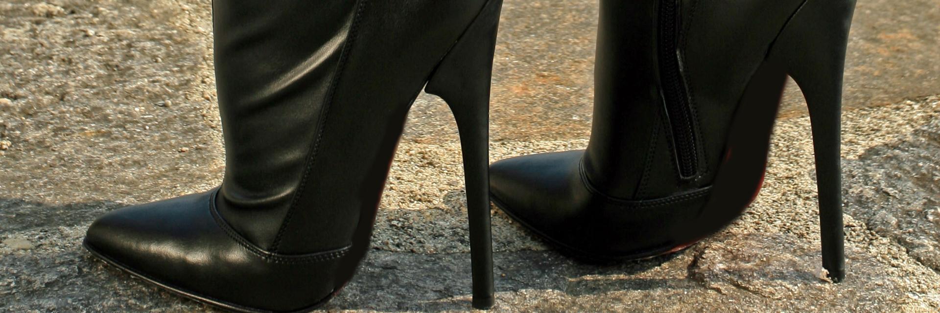 high heels online kaufen damen pumps benetton high heels modische high heels damen sandaletten. Black Bedroom Furniture Sets. Home Design Ideas