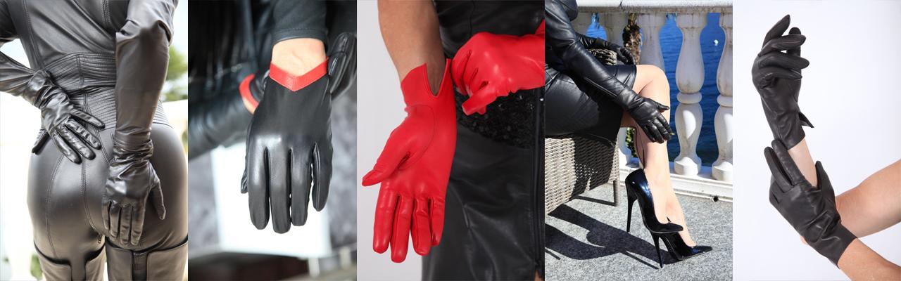 Miceli-Lederhandschuhe-klassisch